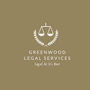 Greenwood Legal Services North Druid Hills Georgia