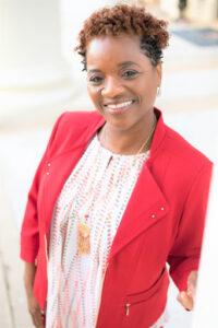 Jackie Brown Custody Lawyer Tillmans Corner Alabama