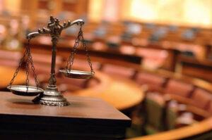Alexander Shunnarah Trial Attorneys Tillmans Corner Alabama