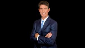 Andy Citrin Injury Attorneys Tillmans Corner Alabama