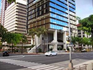 Wrongful Death Lawyer Hawaii - William H. Lawson & Amy Woodward Waipahu Hawaii