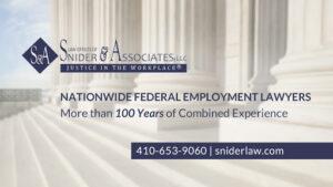 Snider & Associates
