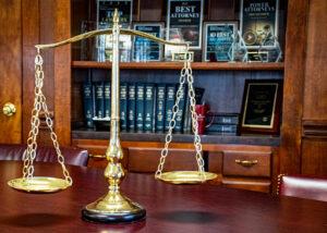 Kurt Law Office - Chardon Painesville Ohio