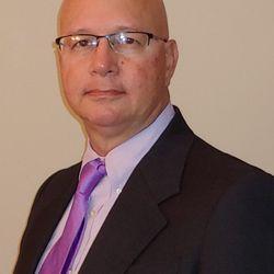 Criminal Defense Attorney in Mobile Tillmans Corner Alabama
