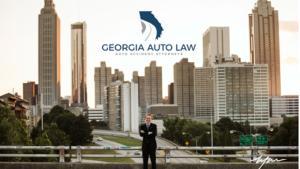 Georgia Auto Law: Auto Accident Attorneys North Druid Hills Georgia