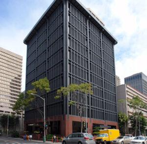 Law Office of Keoni Souza LLC Waipahu Hawaii