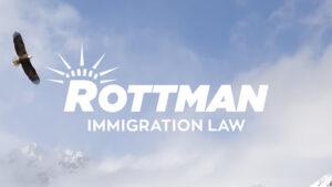 Rottman Immigration Law Yakima Washington
