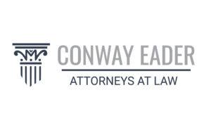 Conway Eader Attorneys at Law North Druid Hills Georgia