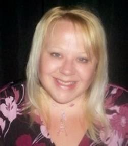 Jennifer McDonald Mobile Alabama Divorce Attorney Tillmans Corner Alabama