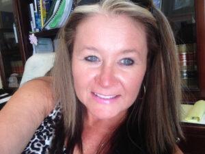Karol J Kemp PC: Kemp Karol Tillmans Corner Alabama