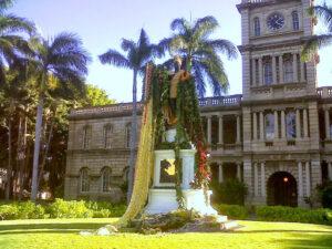 Law Office of Carl M. Varady Waipahu Hawaii