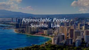 JMY Law Group LLLC Waipahu Hawaii