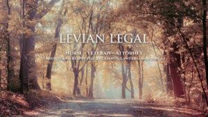Law Office of Karen L. Levian Lochearn Maryland