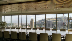 Holland & Hart LLP - Salt Lake City Murray Utah