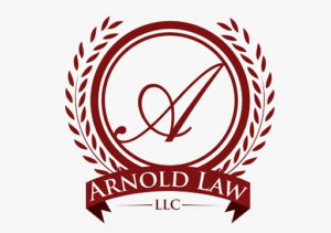 Arnold Law