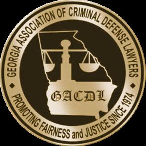 Schwartz Trial Law LLC North Druid Hills Georgia