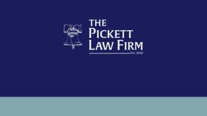 The Pickett Law Firm Yakima Washington