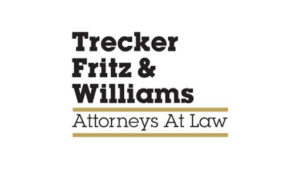 Trecker Fritz & Williams