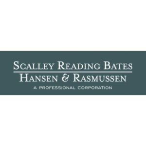 Scalley Reading Bates Hansen & Rasmussen