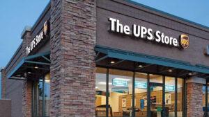 The UPS Store North Druid Hills Georgia