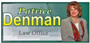 Patrice Denman Co LPA Painesville Ohio
