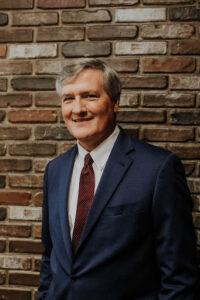 Grady R Edmondson Tillmans Corner Alabama