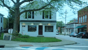 Law Offices of Ann S Bergen Painesville Ohio