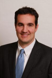Scott Harrison Atlanta Personal Injury Lawyer North Druid Hills Georgia