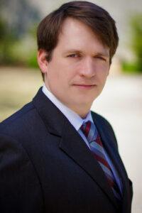Joshua Landon Brownlee Attorney at Law
