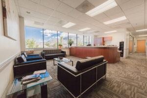 Lowe Law Group Murray Utah