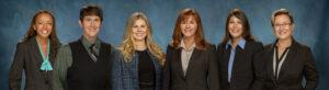 PETRUSHA LAW - Estate Planning & Administration Bayside California