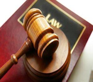 Scott R Stefl Law Office: Stefl Scott Painesville Ohio