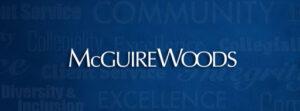 McGuireWoods LLP - Baltimore Lochearn Maryland