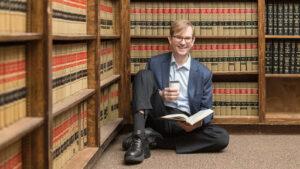 Charles McCorquodale Law Tillmans Corner Alabama