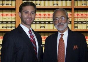 Friedlander Law Firm: Friedlander Jonathan B Tillmans Corner Alabama