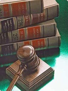 Billingsley & Associates - Attorneys & Counselors at Law Ada Oklahoma