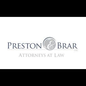 Preston & Brar | Employment Attorneys Murray Utah