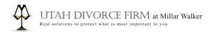 Utah Divorce Firm Murray Utah