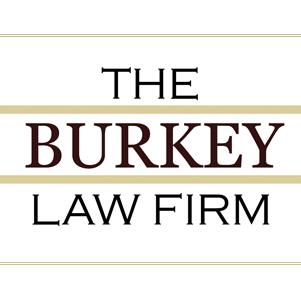 The Burkey Law Firm North Druid Hills Georgia