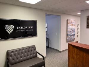 Taylor Law Utah Murray Utah