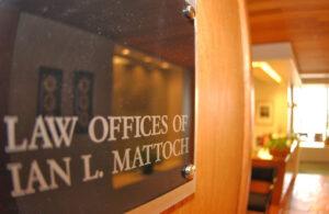Law Offices of Ian Mattoch Waipahu Hawaii