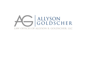 Law Offices of Allyson B. Goldscher