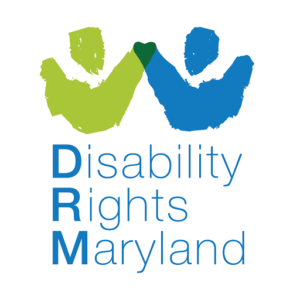 Disability Rights Maryland Lochearn Maryland