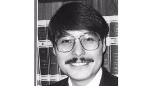 Greg Dunn Bankruptcy and Debt Relief Attorney Waipahu Hawaii