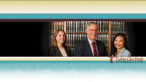 Turbin Chu Heidt Attorneys at Law Waipahu Hawaii