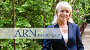 Arn Family Law Lochearn Maryland