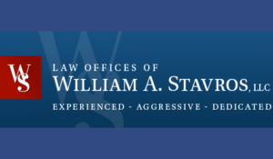 Law Offices of William A. Stavros