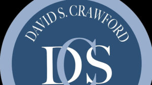 Law Office of David S. Crawford North Druid Hills Georgia