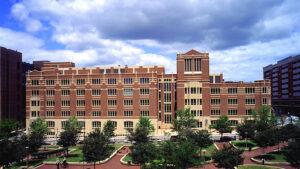 University of Maryland School of Law Lochearn Maryland