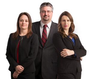 Intermountain Legal